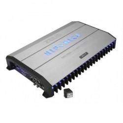 Hifonics ZRX-1501