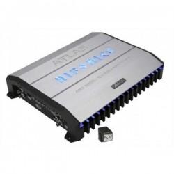 Hifonics ARX-3003