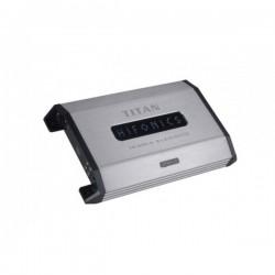 Hifonics TSi-600-II