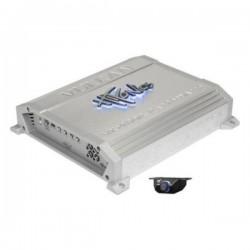 Hifonics VXI-4002