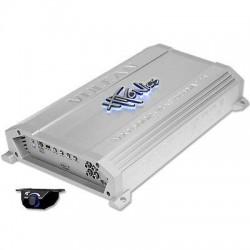 Hifonics VXI-6002