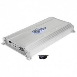 Hifonics VXI-9404