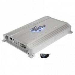 Hifonics VXI-2000D