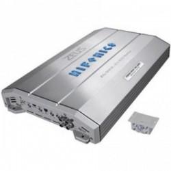 Hifonics ZXi-6002