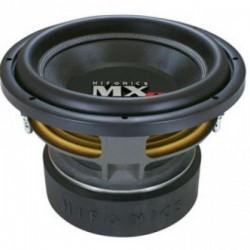 Hifonics MXS-12D2