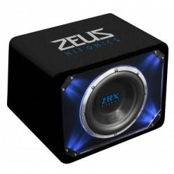 Hifonics ZRX-8