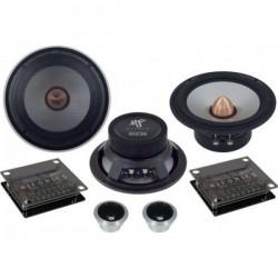 Hifonics MX-6.2C