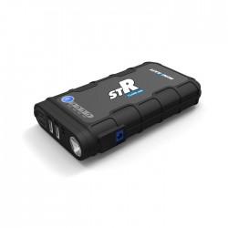 Minibatt STR