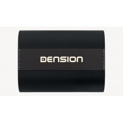 Dension Gateway Pro BT