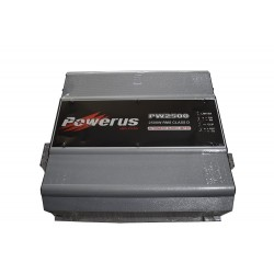 Powerus PW2500