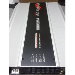 Powerus PW5000