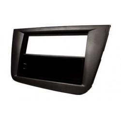 Soporte auto-radio Seat
