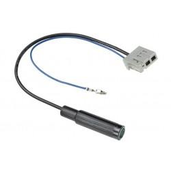 Conector antena Nissan