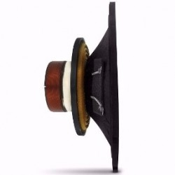 Bat Sound System RECAMBIO Bat Fuerte 1650