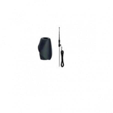 Antena telescopica Opel