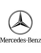 Comprar Radio DVD especifica para Mercedes Benz
