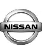 Comprar Radio DVD especifica para Nissan