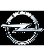 Comprar Radio DVD especifica para Opel