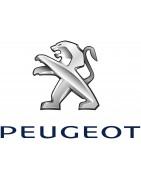 Comprar Radio DVD especifica para Peugeot