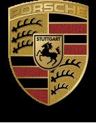 Comprar Radio DVD especifica para Porsche