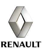 Comprar Radio DVD especifica para Renault