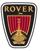 Comprar Radio DVD especifica para Rover