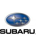 Comprar Radio DVD especifica para Subaru