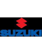 Comprar Radio DVD especifica para Suzuki