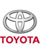 Comprar Radio DVD especifica para Toyota