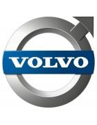 Comprar Radio DVD especifica para Volvo