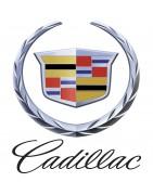 Comprar Conectores ISO - ISO/OEM Cadillac