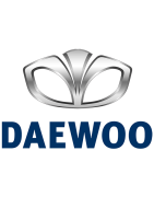 Comprar conectores ISO - ISO/OEM Daewoo