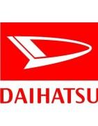 Comprar Conectores ISO - ISO/OEM Daihatsu