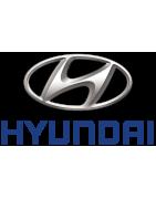 Comprar Conectores ISO - ISO/OEM Hyundai