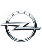 Comprar Conectores ISO - ISO/OEM Opel