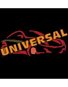 Comprar Conectores ISO - ISO/OEM Universal