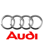 Comprar Marco adaptador Audi