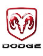 Comprar Marco adaptador Dodge