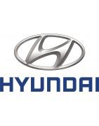 Comprar Marco adaptador Hyundai