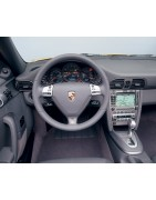 911 997 ( 2004-2008 )