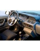 CLIO 1 ( 1990-1998 )