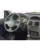 CLIO 2 ( 1998-2008 )