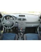 CLIO 3 ( 2005-2012 )