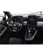CLIO 5 ( + 2020 )
