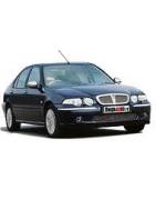 Rover 45
