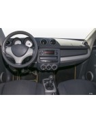 1ª GEN W450 ( 1998-2007 )