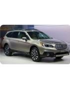 Subaru OUTBACK/LEGACY