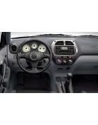 RAV4 2ª GEN XA20 ( 2000-2005 )