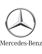 Comprar Altavoces Especificos MERCEDES BENZ
