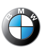 Comprar Subwoofer con caja BMW